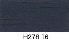 130530_3.jpg