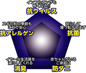 140114_1.jpg