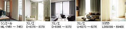 140219_2.jpg