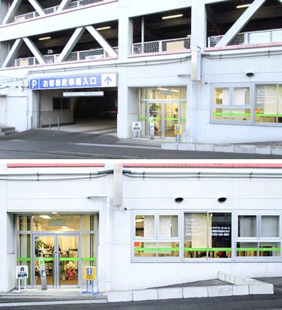 161221_sendai_1.jpg