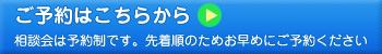 2011_0222b.jpg