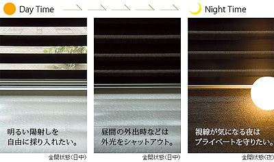 2012_0412a.jpg