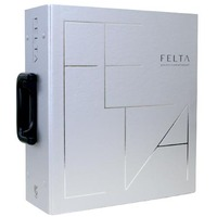 川島織物セルコン「FELTA」