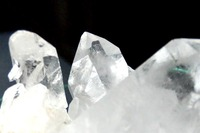 パワーストーン・水晶