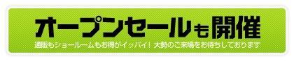 blog120810b.jpg