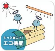 main_pan2.jpg