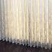 上質で柔和な雰囲気のカーテン施工事例をご紹介!