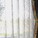 川島織物セルコン「モリスシリーズ」の人気柄コーディーネート写真