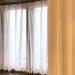 リフォーム戸建てのカーテン施工例