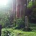 袋田の滝と御岩神社にいってきました。